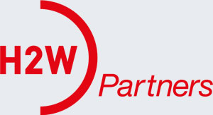 H2W Partners